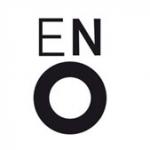 Eyelash Extension Reviews